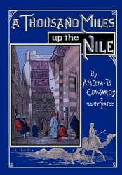 1000_miles_up_the_nile_sm1.jpg