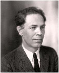 Milo M. Hastings