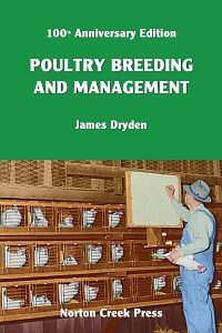 dryden_poultry_breeding_and_management_300