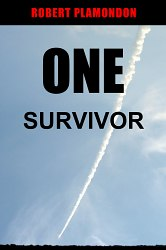 One Survivor by Robert Plamondon